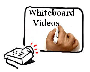 Sales Hack #6: The Video Whiteboard