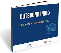 Sales Hack #7: The Outbound Index