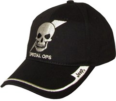 jeep-special-ops-skull-hat